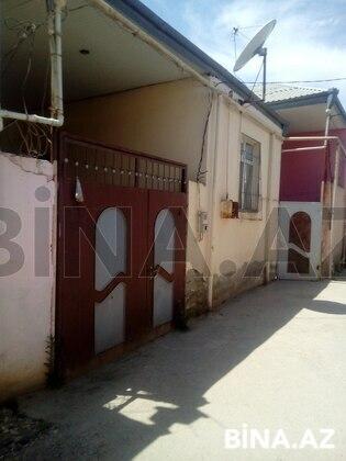 2 otaqlı ev / villa - Xırdalan - 80 m² (1)