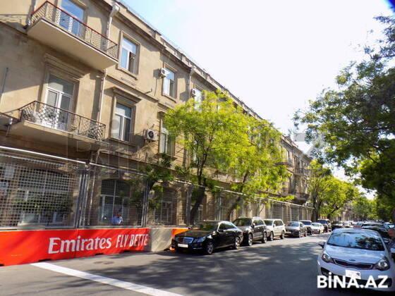 Obyekt - Sahil m. - 280 m² (1)