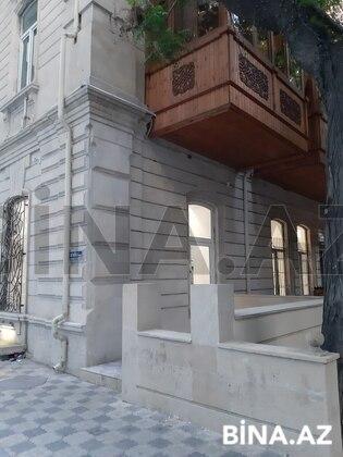 Obyekt - Sahil m. - 90 m² (1)