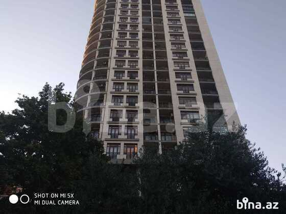 3-комн. новостройка - м. 28 мая - 172 м² (1)