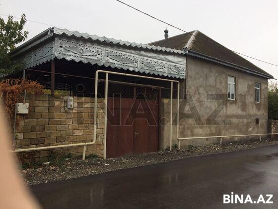 7 otaqlı ev / villa - Ağsu - 228.4 m² (1)