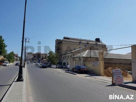 Torpaq - Badamdar q. - 17 sot (1)