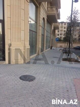 Obyekt - Şah İsmayıl Xətai m. - 120 m² (1)