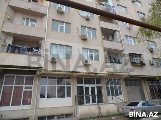 Obyekt - Yasamal r. - 73 m² (1)