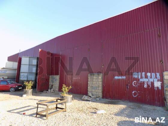 Obyekt - Abşeron r. - 58500 m² (1)