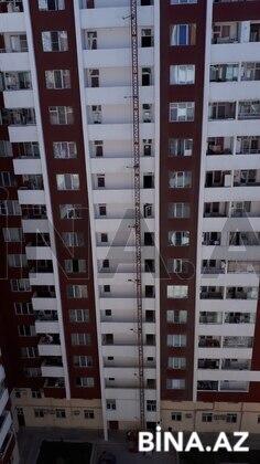 2-комн. новостройка - м. Кара Караев - 71 м² (1)