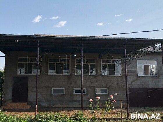 4 otaqlı ev / villa - Cəlilabad - 170 m² (1)