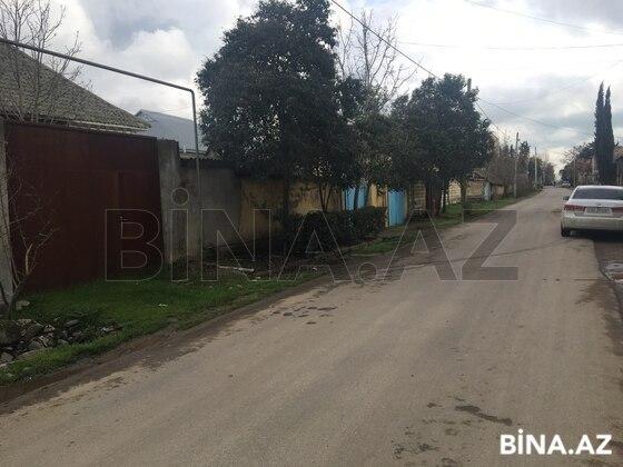 7 otaqlı ev / villa - Cəlilabad - 300 m² (1)