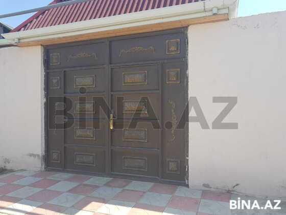 4 otaqlı ev / villa - Mehdiabad q. - 100 m² (1)