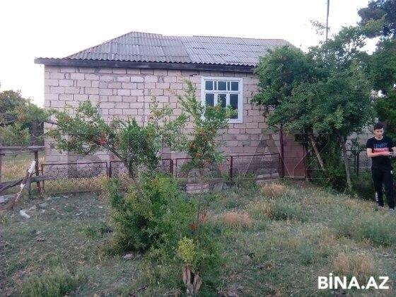 4 otaqlı ev / villa - Salyan - 125 m² (1)