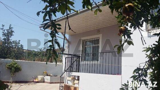 4-комн. дом / вилла - пос. Рамана - 120 м² (1)