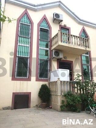 5 otaqlı ev / villa - Biləcəri q. - 140 m² (1)