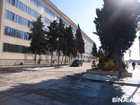 Obyekt - Xəzər r. - 6300 m² (1)