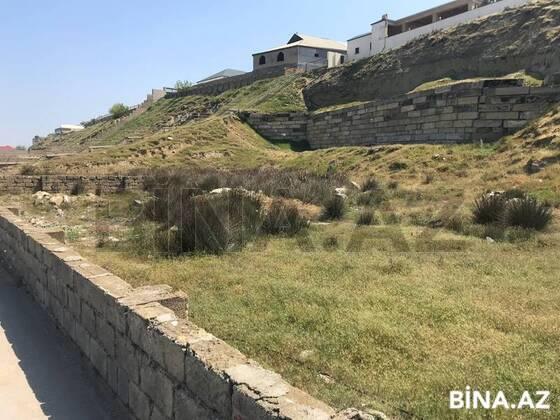Torpaq - Abşeron r. - 22 sot (1)