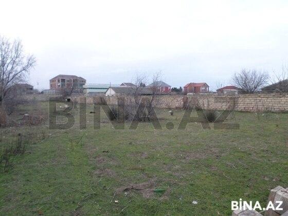 Torpaq - Novxanı q. - 7.2 sot (1)