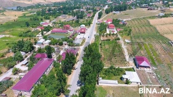 Obyekt - Şamaxı - 34000 m² (1)