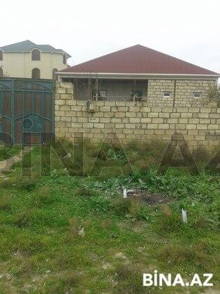 5 otaqlı ev / villa - Masazır q. - 118 m² (1)