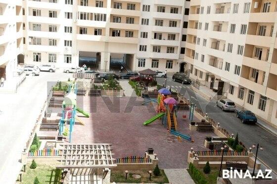 3-комн. новостройка -  Художественная Академия - 65 м² (1)