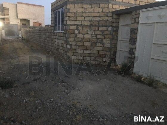 Bağ - Novxanı q. - 32 m² (1)
