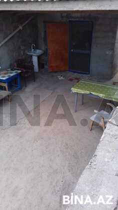 Bağ - Pirşağı q. - 30 m² (1)