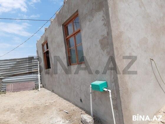 3 otaqlı ev / villa - Sabunçu q. - 65 m² (1)