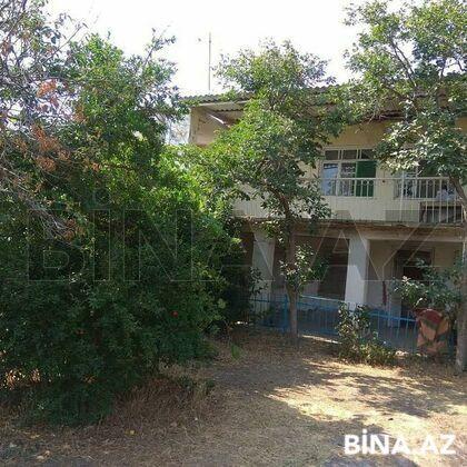 6 otaqlı ev / villa - Lökbatan q. - 225 m² (1)