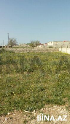 Torpaq - Buzovna q. - 2 sot (1)
