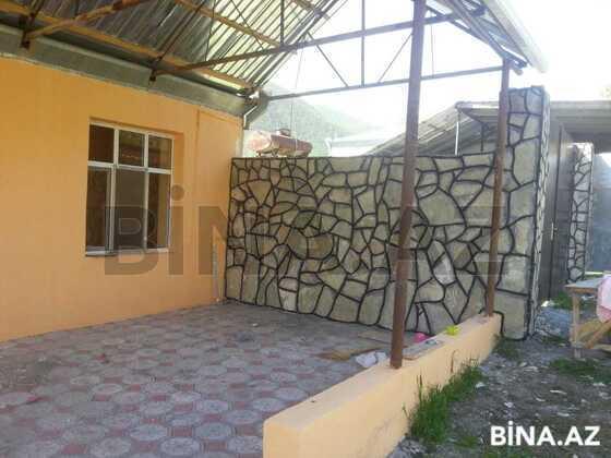 Bağ - Goranboy - 120 m² (1)