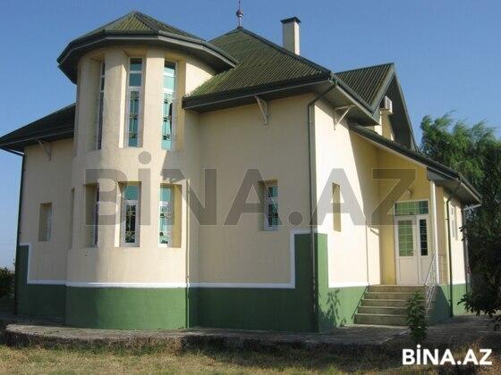 5 otaqlı ev / villa - Masallı - 288 m² (1)