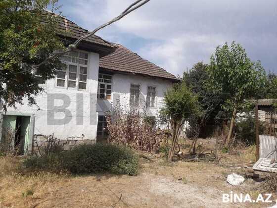 4 otaqlı ev / villa - Masallı - 200 m² (1)