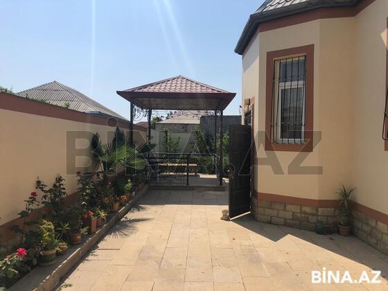 5 otaqlı ev / villa - Binə q. - 120 m² (1)