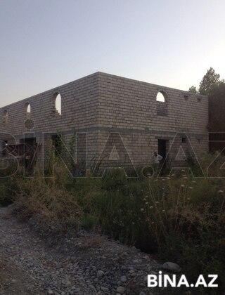 Bağ - Kürdəmir - 280 m² (1)