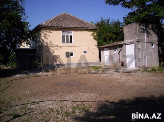 Bağ - Masallı - 200 m² (1)