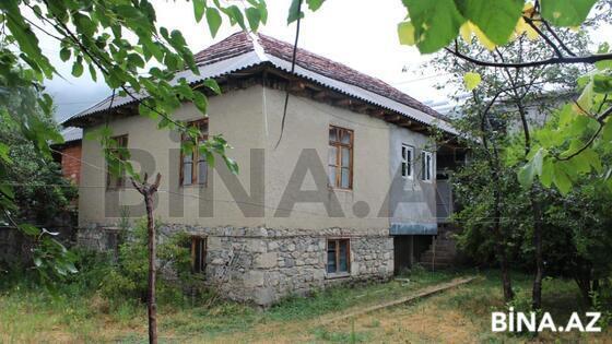 4 otaqlı ev / villa - Oğuz - 120 m² (1)