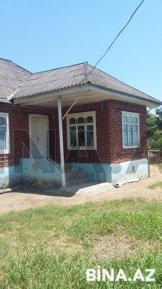 2 otaqlı ev / villa - Astara - 85 m² (1)