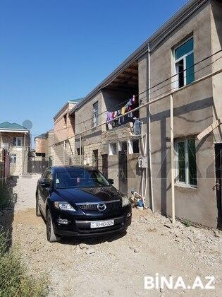 4 otaqlı ev / villa - Masazır q. - 64 m² (1)