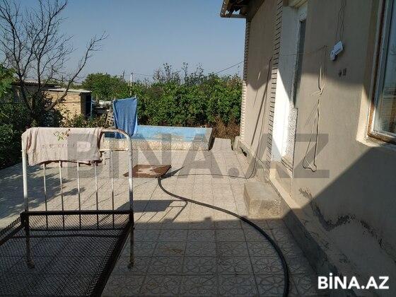 4 otaqlı ev / villa - Naxçıvan - 120 m² (1)
