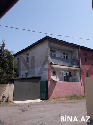 2 otaqlı köhnə tikili - Astara - 53 m² (1)