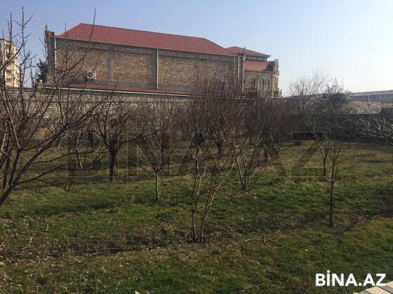 6 otaqlı ev / villa - Şəmkir - 270 m² (1)
