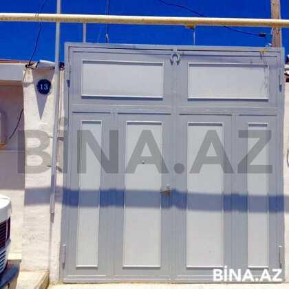 3 otaqlı ev / villa - Bakıxanov q. - 60 m² (1)