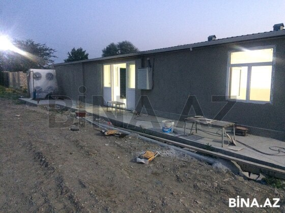 Obyekt - Sabirabad - 1200 m² (1)