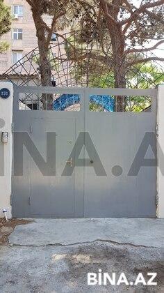 2 otaqlı ev / villa - Nəsimi r. - 57 m² (1)