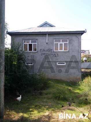3 otaqlı ev / villa - Masallı - 3000 m² (1)