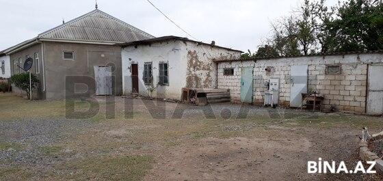 5 otaqlı ev / villa - Sabirabad - 160 m² (1)