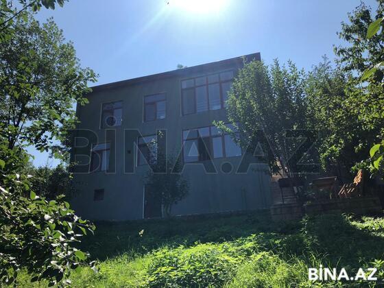 6 otaqlı ev / villa - Quba - 116 m² (1)
