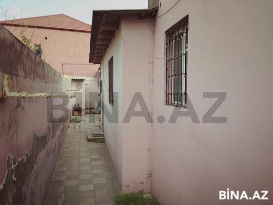 2 otaqlı ev / villa - 7-ci mikrorayon q. - 56 m² (1)