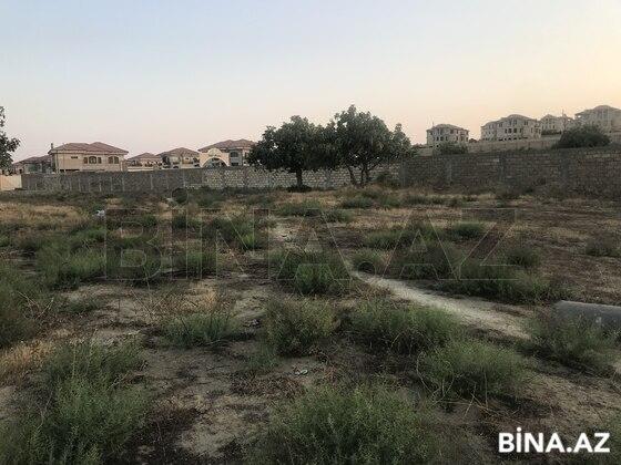 Torpaq - Sumqayıt - 18.5 sot (1)