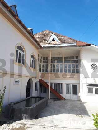 5 otaqlı ev / villa - Şəki - 200 m² (1)