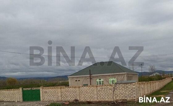 3 otaqlı ev / villa - Şabran - 160 m² (1)