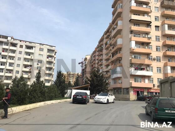3-комн. новостройка - пос. 8-й километр - 130 м² (1)